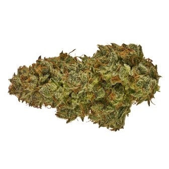 Dried Cannabis - MB - LBS Sunset Flower - Grams: