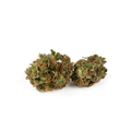 Dried Cannabis - MB - Tweed Highlands Flower - Grams: