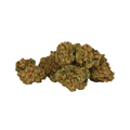 Dried Cannabis - MB - Van der Pop Cloudburst Flower - Grams: