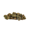 Dried Cannabis - MB - Tweed Bakerstreet Flower - Grams:
