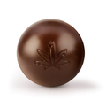 Edibles Solids - MB - Edison MegaByte THC Dark Chocolate - Format: