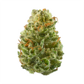 Dried Cannabis - MB - Bonify Strawberry Cough Flower - Grams: