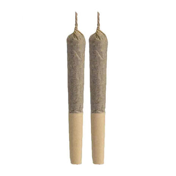 Dried Cannabis - MB - Aurora THC Sativa Aces Pre-Roll - Grams: