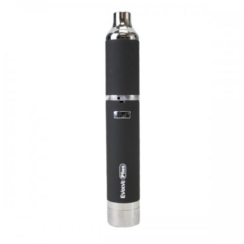 Yocan Dual Quartz Evolve Plus Vaporizer Kit