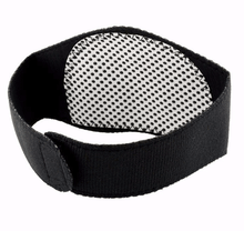 Charger l'image dans la galerie, The Spontaneous Neck Pains Relief Belt