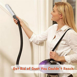 Master Duster Cleaning Tool