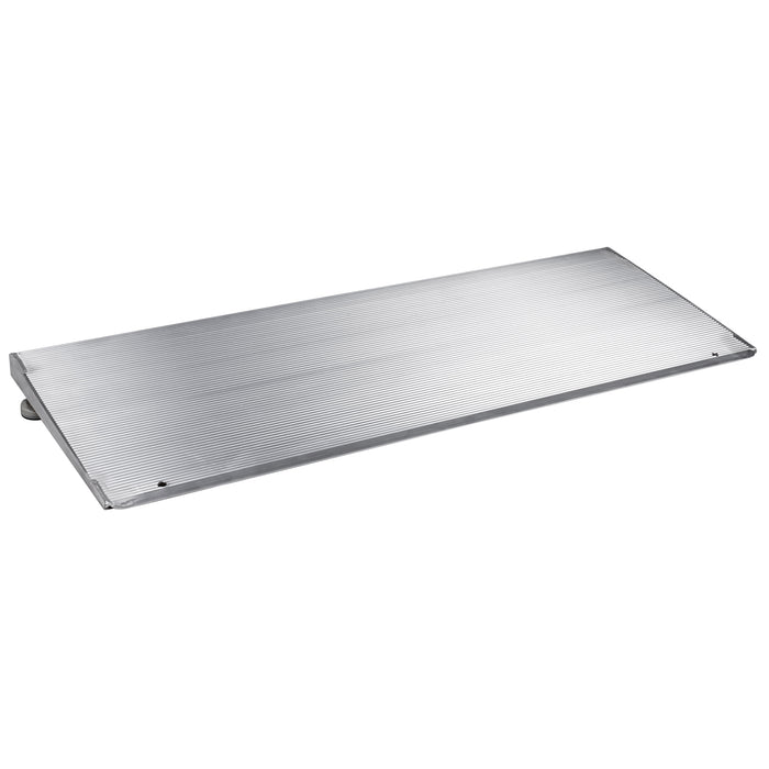 PVI ELEV8 Adjustable Threshold Ramp