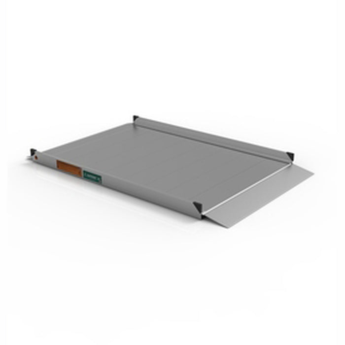 EZ-ACCESS Gateway 3G Ramp (Available in 3 to 10 Feet)