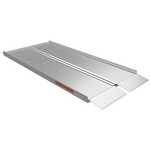 EZ-ACCESS Suitcase Signature Ramp (Available in 2 to 8 Feet)