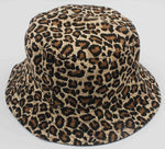 Load image into Gallery viewer, Hip Hop Paisley Bucket Hats