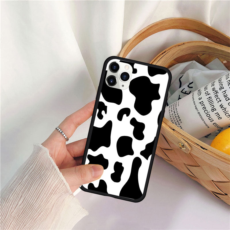Cow Case for iPhone