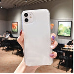Load image into Gallery viewer, Heart Phone Case for iPhone