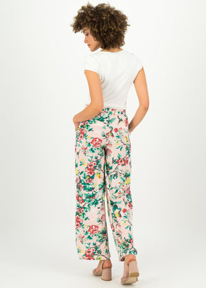 Load image into Gallery viewer, Lady Flatterby Pants