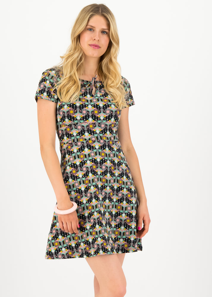 Sunshine Boulevard Dress