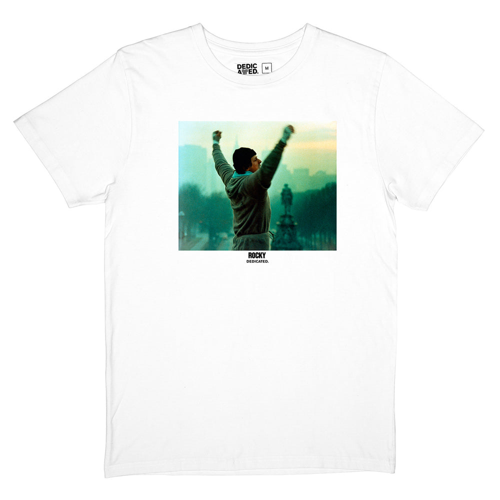 Load image into Gallery viewer, T-Shirt Stockholm Rocky Victory