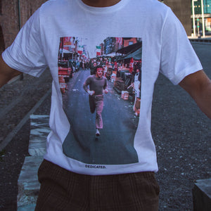 Load image into Gallery viewer, T-Shirt Stockholm Rocky Run