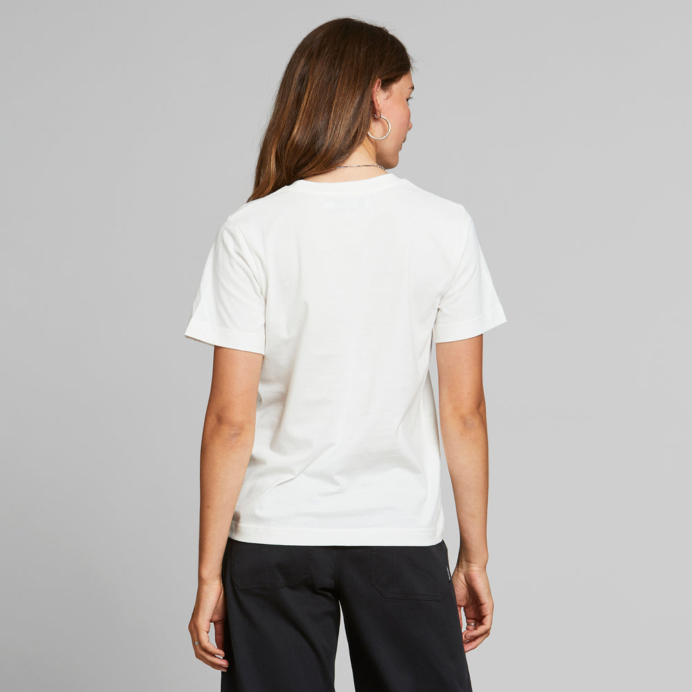 Load image into Gallery viewer, T-Shirt Mysen Noodle