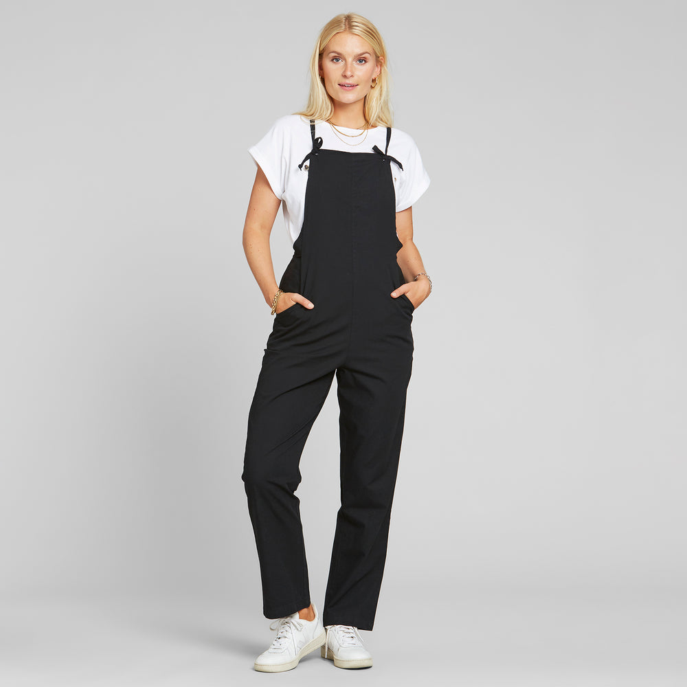 Product photo of the emmaboda jumpsuit for women by dedicated.