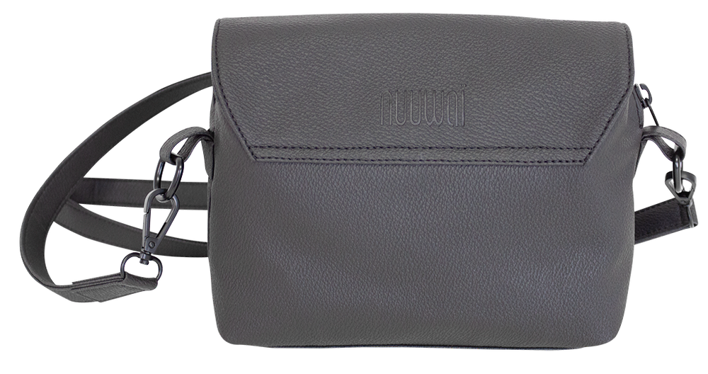 Load image into Gallery viewer, ELLI - Handbag