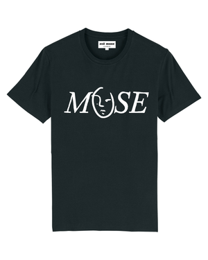 Load image into Gallery viewer, Muse T-Shirt