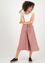 Key West Culotte