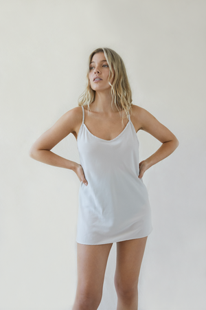 The SADIE Camisole