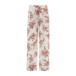 Product Photo of the Venice Pants by Amaya Amsterdam.