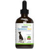 Dandelion Root - Digestive & Liver Support for Dogs