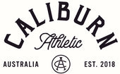 Caliburn Athletic