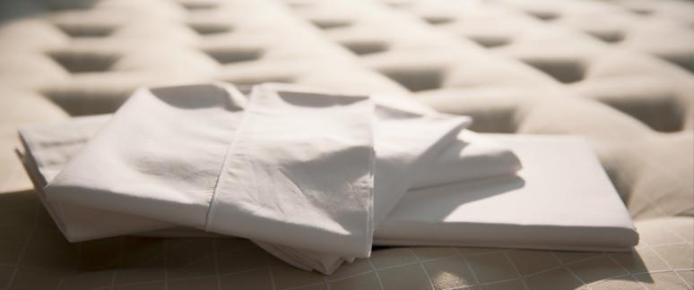 Tips for Taking Care of Your Mattress