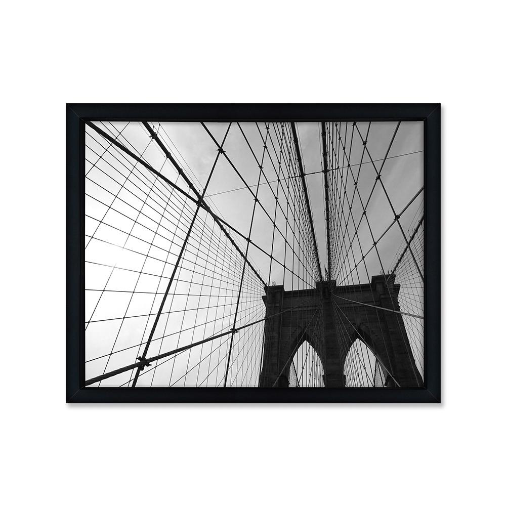 Puente Brooklyn 2