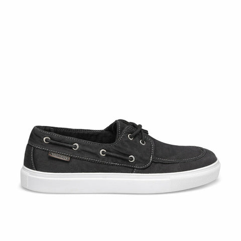 Anthracite Men's Sneakers