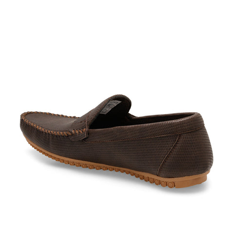 Image of Men's Brown Classic Shoes
