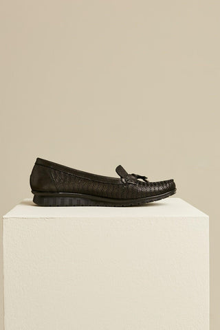 Image of Women's Smoky Classic Shoes