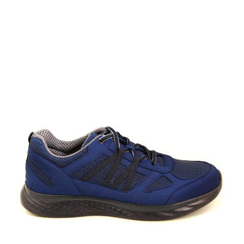 Image of Men's Casual Comfort Shoes