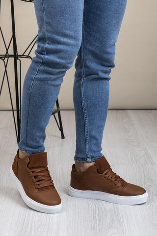 Image of Men's Ginger Casual Shoes