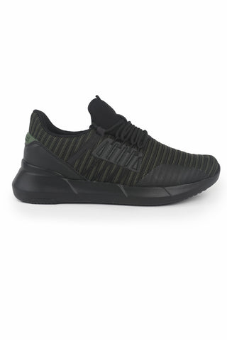 Image of Men's Lace-up Sport Shoes