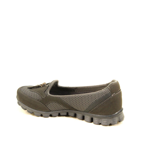 Image of Women's Grey Sport Shoes