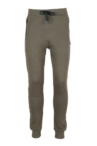 Men's Basic Khaki Sport Pants