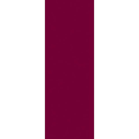 Poly Plain #09 200 Yards Burgundy #46967 - Each