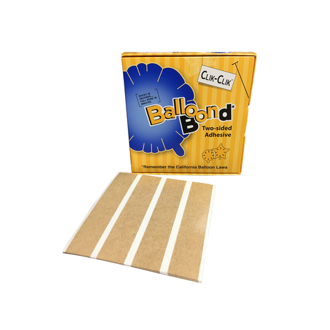 Balloon Bond (27m) #47433 - Each