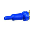 "Replacement Blue Tilt Tip 1/4"" Mpt #52740 - Each"