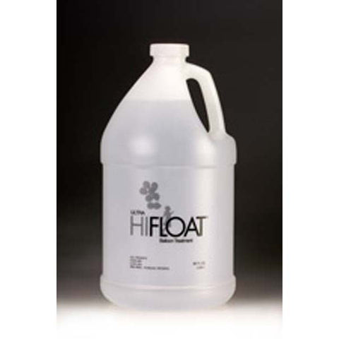 Ultra Hi-Float 96Oz (2.84 Litres) #80230 - Each