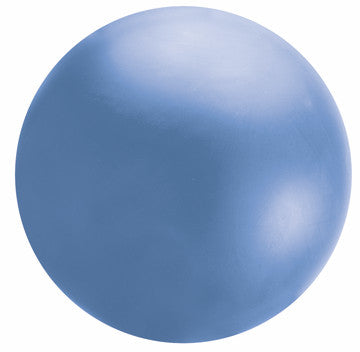Cloudbuster 8' Blue Cloudbuster Balloon #91226 - Each