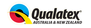 Qualatex Australia
