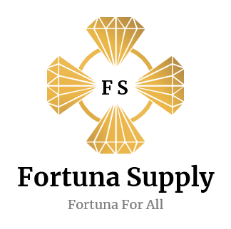 Fortuna Supply