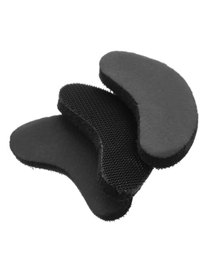 Supplemental Accessory – Additional Comfort Pads