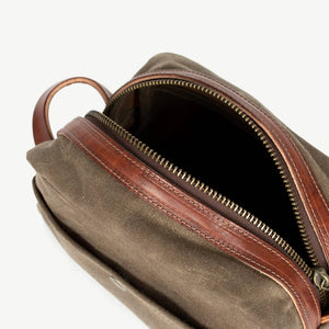 Bradley Mountain Dopp Kit
