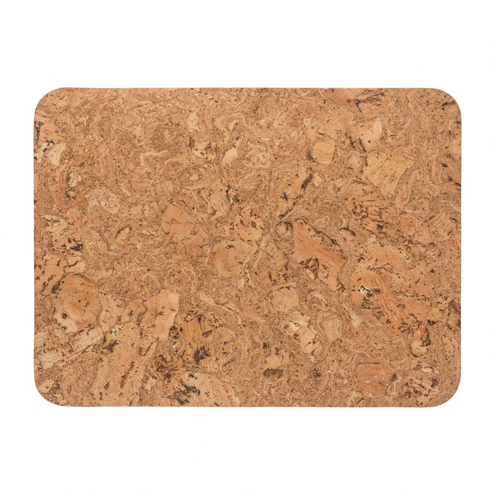Casafina RECTANGULAR PLACEMATS CORK COLLECTION