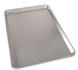 Naturals® Big Sheet Baking Pan